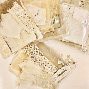 Craft Packs